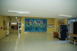 Vi presentiamo la nostra scuola... Dscf9815