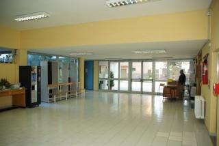 Vi presentiamo la nostra scuola... Dscf9816