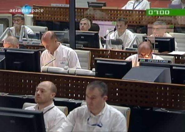 Ariane 5 ECA V194 / Astra-3B & ComsatBW-2 (21/05/2010) - Page 17 Capt_116