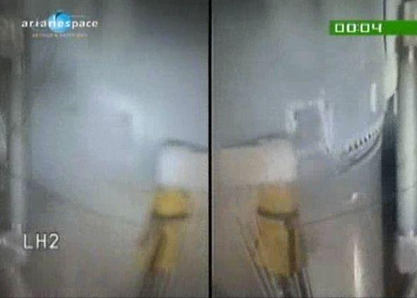 Ariane 5 ECA V194 / Astra-3B & ComsatBW-2 (21/05/2010) - Page 17 Capt_125