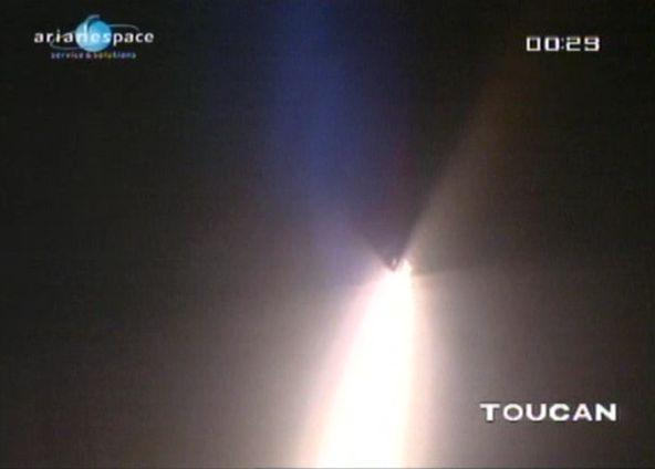 Ariane 5 ECA V194 / Astra-3B & ComsatBW-2 (21/05/2010) - Page 17 Capt_136