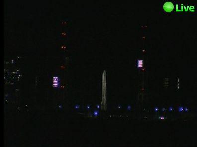 Proton-M satellite Ka-sat (lancement 26 décembre 2010) - Page 2 Capt_223