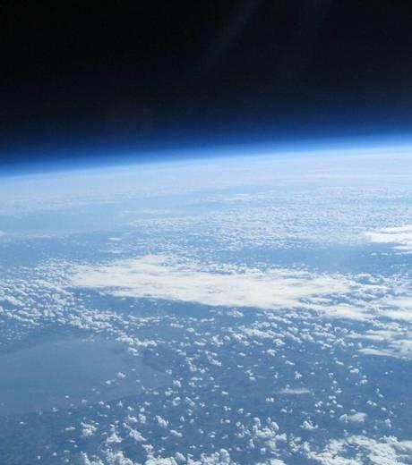 Photo de l'espace Les-ph11
