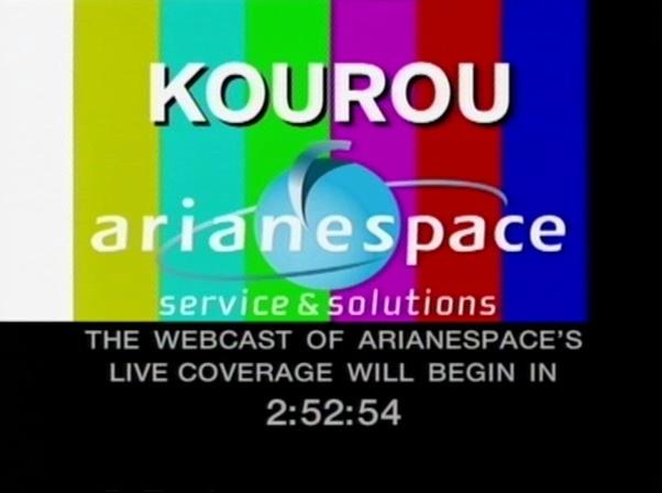 Ariane 5 V199 (Hispasat-1E + Koreasat 6) - 28.12.2010 - Page 2 Vlcsn100