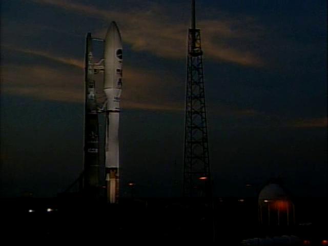 lancement Atlas V et retour sur terre X-37B (22/04/2010-03/12/2010) - Page 8 Vlcsn100