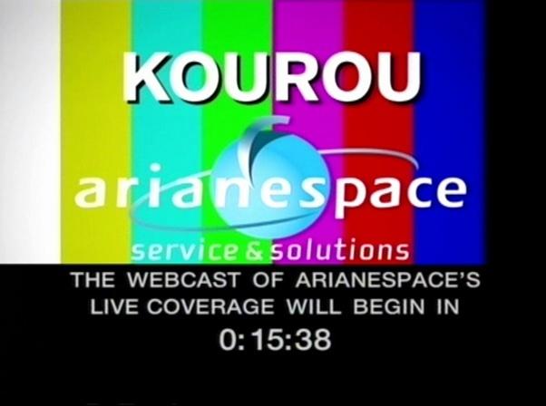 Ariane 5 V199 (Hispasat-1E + Koreasat 6) - 28.12.2010 - Page 2 Vlcsn101
