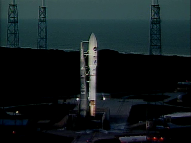 lancement Atlas V et retour sur terre X-37B (22/04/2010-03/12/2010) - Page 8 Vlcsn101