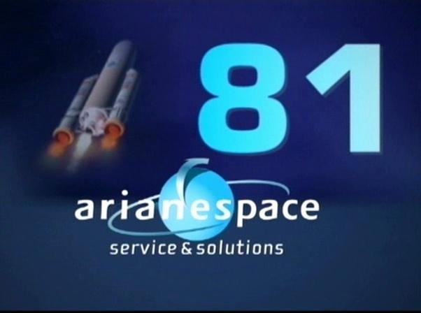 Ariane 5 V199 (Hispasat-1E + Koreasat 6) - 28.12.2010 - Page 2 Vlcsn102