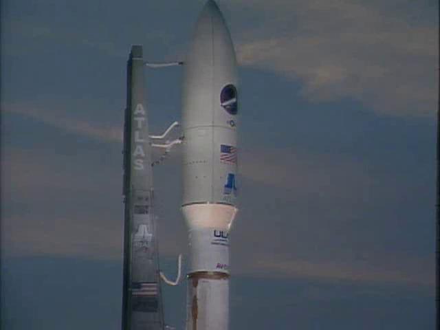 lancement Atlas V et retour sur terre X-37B (22/04/2010-03/12/2010) - Page 8 Vlcsn102