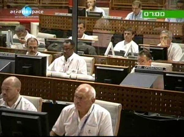 Ariane 5 V199 (Hispasat-1E + Koreasat 6) - 28.12.2010 - Page 3 Vlcsn107
