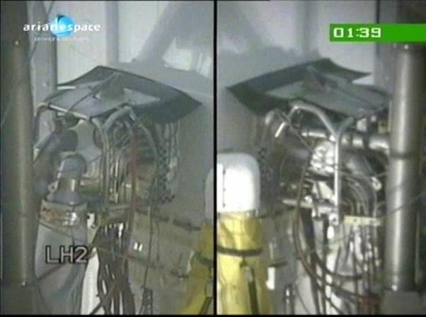 Ariane 5 V199 (Hispasat-1E + Koreasat 6) - 28.12.2010 - Page 3 Vlcsn109