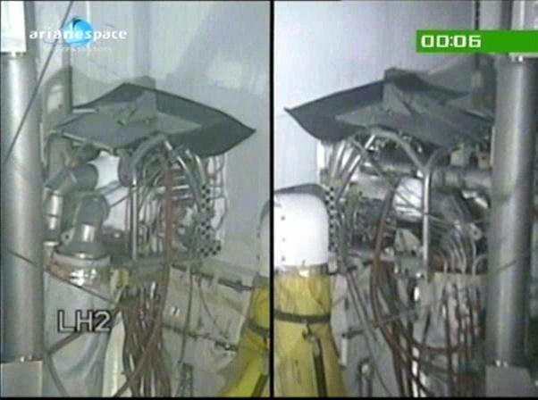Ariane 5 V199 (Hispasat-1E + Koreasat 6) - 28.12.2010 - Page 3 Vlcsn113