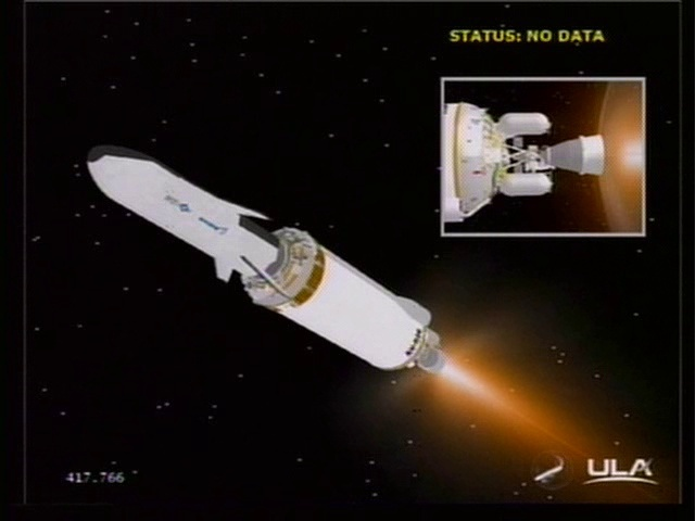 [X37B-OTV2] Lancement et déroulement de la mission - Page 2 Vlcsn137