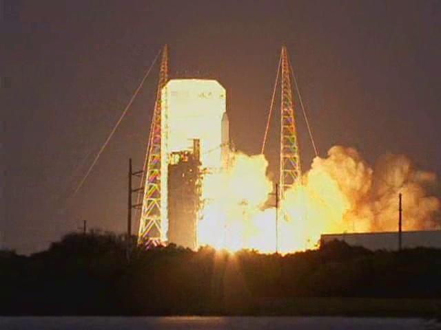 Delta IV  NROL-27 lancement le 11 mars 2011 - Page 2 Vlcsn148