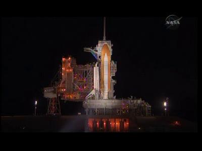 [STS-132] Atlantis : fil dédié au lancement. (14/05/2010 à 20h19) - Page 3 Vlcsn148