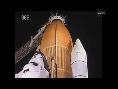 [STS-132] Atlantis : fil dédié au lancement. (14/05/2010 à 20h19) - Page 3 Vlcsn149