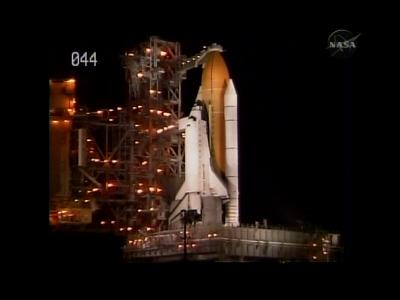 [STS-132] Atlantis : fil dédié au lancement. (14/05/2010 à 20h19) - Page 3 Vlcsn150