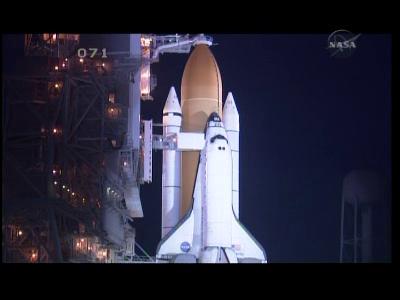 [STS-132] Atlantis : fil dédié au lancement. (14/05/2010 à 20h19) - Page 4 Vlcsn152