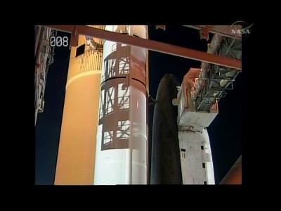[STS-132] Atlantis : fil dédié au lancement. (14/05/2010 à 20h19) - Page 4 Vlcsn153