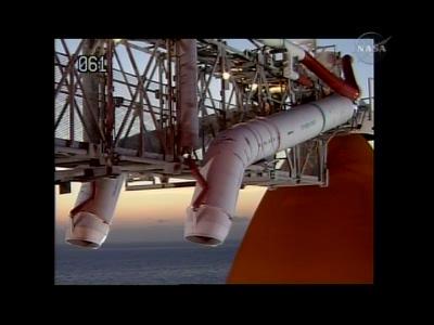 [STS-132] Atlantis : fil dédié au lancement. (14/05/2010 à 20h19) - Page 4 Vlcsn157