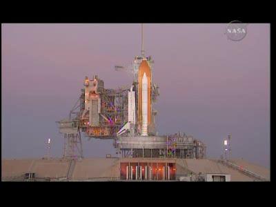 [STS-132] Atlantis : fil dédié au lancement. (14/05/2010 à 20h19) - Page 4 Vlcsn159