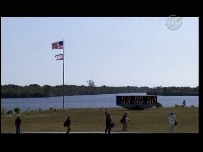 [STS-132] Atlantis : fil dédié au lancement. (14/05/2010 à 20h19) - Page 4 Vlcsn160
