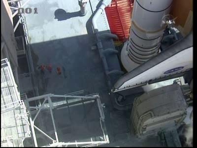 [STS-132] Atlantis : fil dédié au lancement. (14/05/2010 à 20h19) - Page 5 Vlcsn162