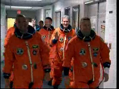 [STS-132] Atlantis : fil dédié au lancement. (14/05/2010 à 20h19) - Page 5 Vlcsn163