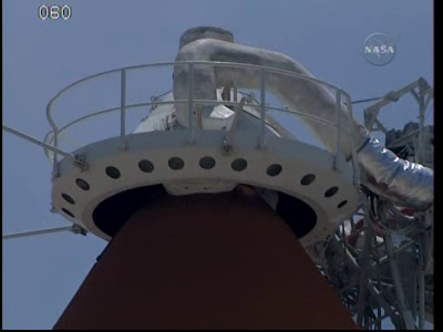 [STS-132] Atlantis : fil dédié au lancement. (14/05/2010 à 20h19) - Page 12 Vlcsn173