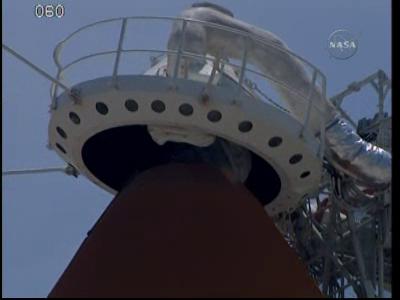 [STS-132] Atlantis : fil dédié au lancement. (14/05/2010 à 20h19) - Page 12 Vlcsn174