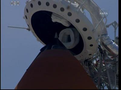 [STS-132] Atlantis : fil dédié au lancement. (14/05/2010 à 20h19) - Page 12 Vlcsn175