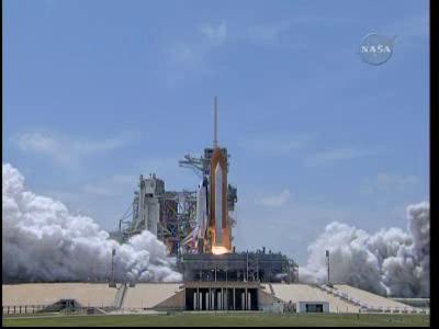 [STS-132] Atlantis : fil dédié au lancement. (14/05/2010 à 20h19) - Page 12 Vlcsn184