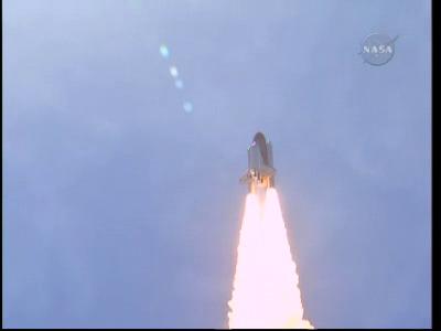 [STS-132] Atlantis : fil dédié au lancement. (14/05/2010 à 20h19) - Page 12 Vlcsn186