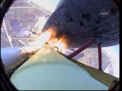 [STS-132] Atlantis : fil dédié au lancement. (14/05/2010 à 20h19) - Page 12 Vlcsn189