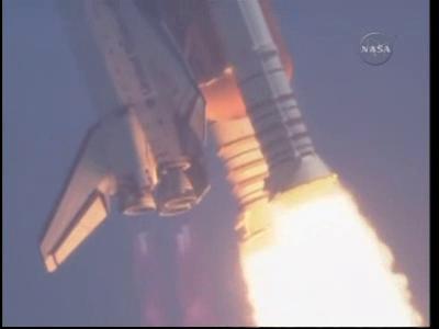 [STS-132] Atlantis : fil dédié au lancement. (14/05/2010 à 20h19) - Page 13 Vlcsn190