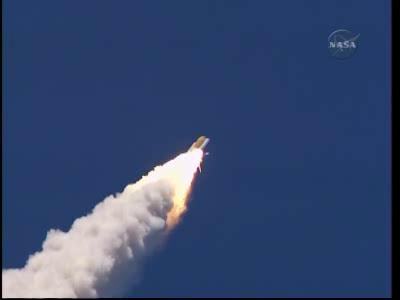 [STS-132] Atlantis : fil dédié au lancement. (14/05/2010 à 20h19) - Page 13 Vlcsn192