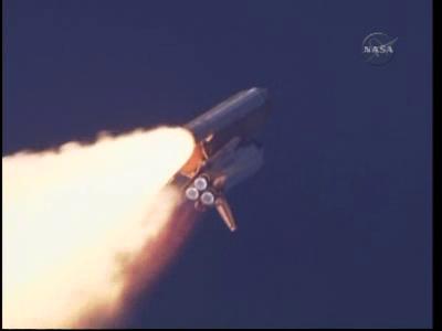 [STS-132] Atlantis : fil dédié au lancement. (14/05/2010 à 20h19) - Page 13 Vlcsn193