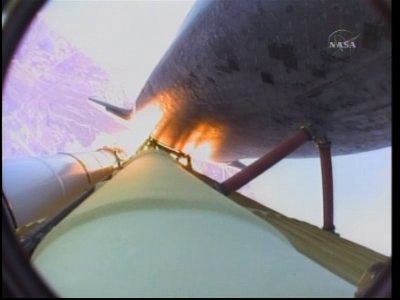 [STS-132] Atlantis : fil dédié au lancement. (14/05/2010 à 20h19) - Page 13 Vlcsn194