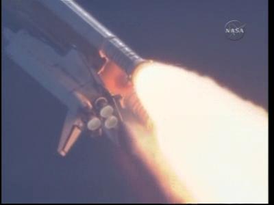 [STS-132] Atlantis : fil dédié au lancement. (14/05/2010 à 20h19) - Page 13 Vlcsn195