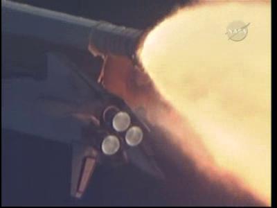 [STS-132] Atlantis : fil dédié au lancement. (14/05/2010 à 20h19) - Page 13 Vlcsn196