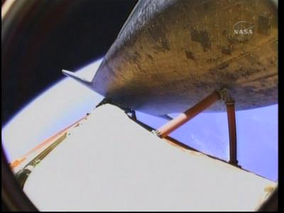 [STS-132] Atlantis : fil dédié au lancement. (14/05/2010 à 20h19) - Page 13 Vlcsn213
