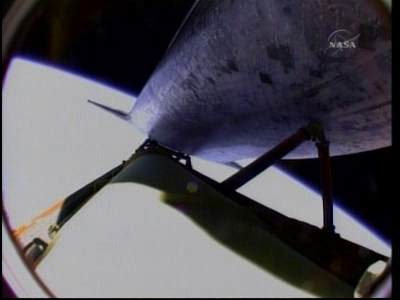 [STS-132] Atlantis : fil dédié au lancement. (14/05/2010 à 20h19) - Page 13 Vlcsn215