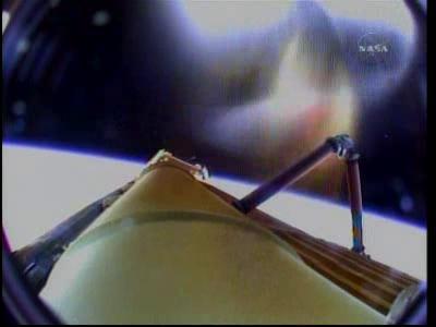 [STS-132] Atlantis : fil dédié au lancement. (14/05/2010 à 20h19) - Page 13 Vlcsn221