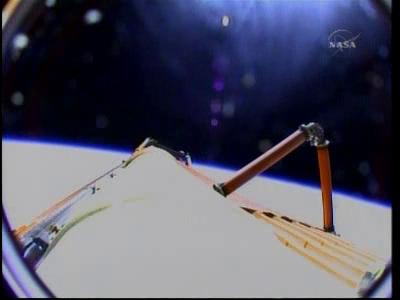 [STS-132] Atlantis : fil dédié au lancement. (14/05/2010 à 20h19) - Page 13 Vlcsn222