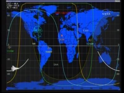 [STS-132] Atlantis: retour sur terre 14:48 heure de Paris le 26/05/10 - Page 3 Vlcsn297