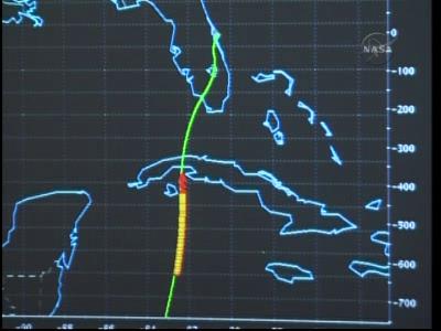 [STS-132] Atlantis: retour sur terre 14:48 heure de Paris le 26/05/10 - Page 4 Vlcsn304