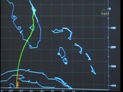 [STS-132] Atlantis: retour sur terre 14:48 heure de Paris le 26/05/10 - Page 4 Vlcsn305