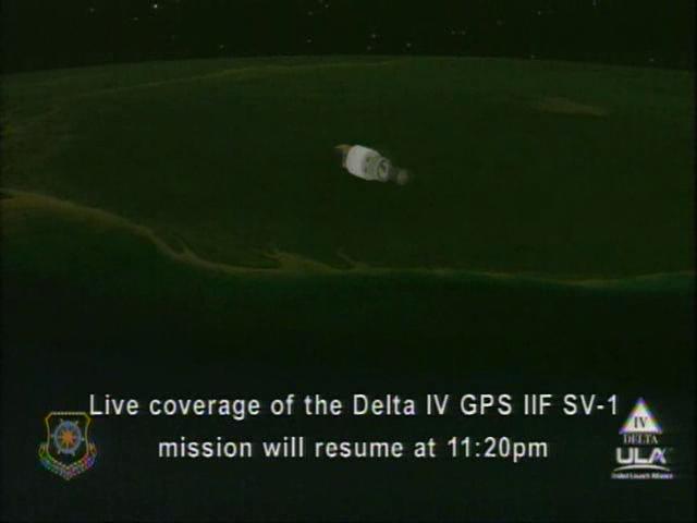 Lancement Delta IV / GPS 2F-1 (27/05/2010) - Page 2 Vlcsn339
