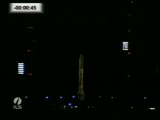 Proton-M/Briz-M MSV-1 (SkyTerra-1) (lancement 14 novembre 2010) Vlcsn372