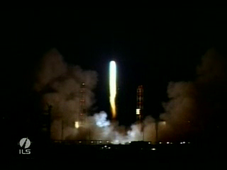 Proton-M/Briz-M MSV-1 (SkyTerra-1) (lancement 14 novembre 2010) Vlcsn378